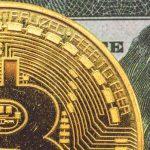 dollar bitcoin usdt