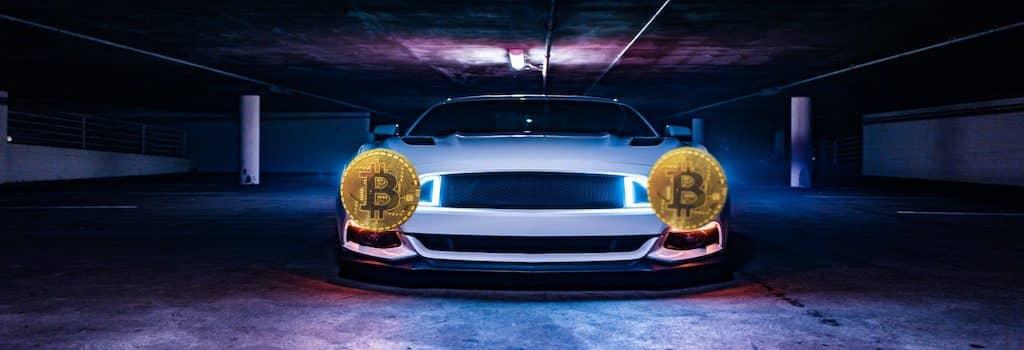 renault bitcoin