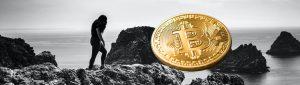 felsen bitcoin