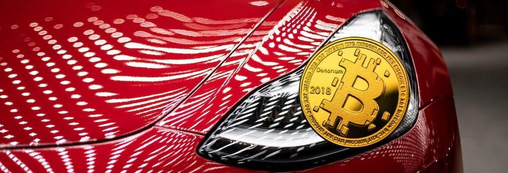 tesla bitcoin musk