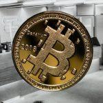 bank alt bitcoin
