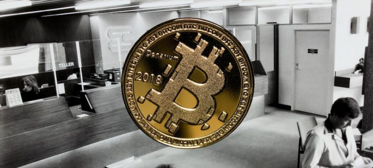 bank alt bitcoin