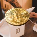 visa bitcoin zahlung