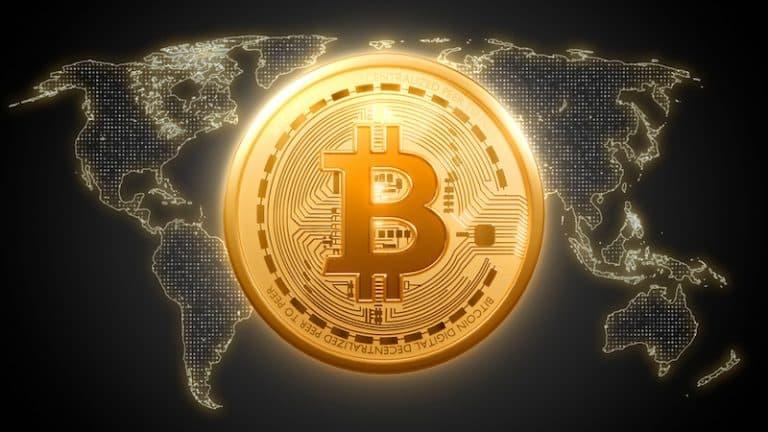 bitcoin weltwirtschaft