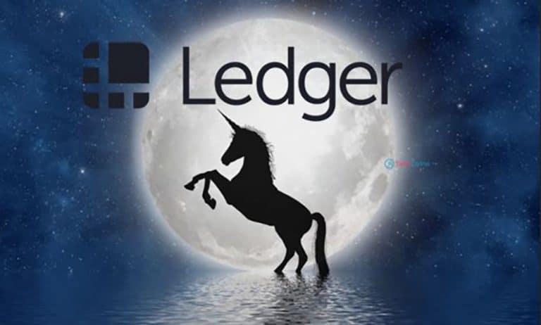 Ledger Header-Image