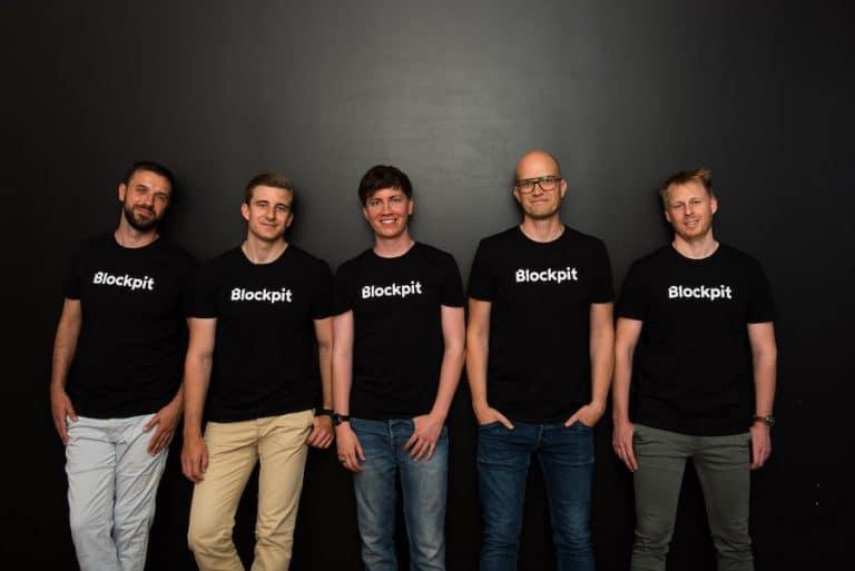 blockpit team