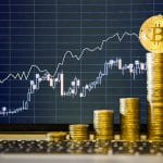bitcoin kurs anlage