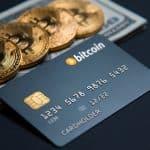 bitcoin zahlungsmittel