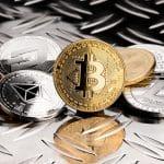 coins krypto bitcoin