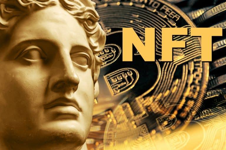 non fungible token nft2