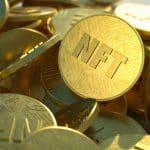 non fungible token nft3